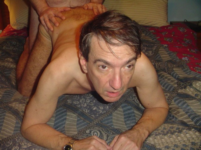 Kevin Is A Fucking Queer Little CUNT. Anytime You Want It, Kevin Will Strip  Naked And Assume Your Favorite Fag Fucking Position.